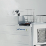 Wisconsin-Based Altapure Applying Ultrasonic Technology to Disinfect N95 Masks in COVID-19 Fight