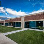 St. John Properties Developing Two New Business Parks in Utah
