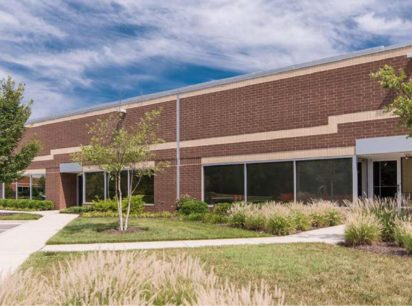 St. John Properties on Thursday, May 21, 2020, announced it is making a $120 million investment in LEED certified buildings in two separate projects: Spring Pointe Exchange in Springville, above, and Beltway West in Taylorsville. The buildings use 39% less energy and are 35% lower in the emissions they produce.