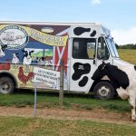 South Mountain Creamery expands into Aberdeen as its deliveries double