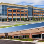 St. John Properties Expands in Colorado with 81-Acre Mixed-Use Business Park