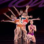 Dance Academy of Loudoun announces expansion, move to Leesburg Tech Park