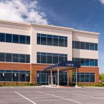 Orthopaedic Associates of Central Maryland to Open New Full-Service Facility at Maple Lawn