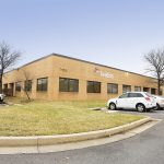 St. John Properties Purchases 58,000 Square Foot Property in Baltimore County
