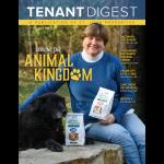 Serving the Animal Kingdom