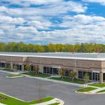 Pipeline Soccer Club Chooses Greenleigh for New Headquarters and Performance Center