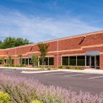 Maryland tech company signs deal to move HQ from Howard to Anne Arundel County