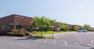 8420 Gas House Pike at Riverside Tech Park