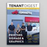 Printers, Signage & Graphics