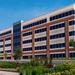St. John Properties Increases Occupancy of 231 Najoles Road with Three New Leases Totaling Nearly 21,000 Square Feet