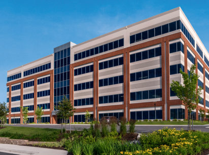 231 Najoles Road at I-97 Business Park in Millersville, Maryland.