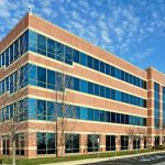 St. John Properties Acquires 120,904 Square Foot Office Building in Baltimore-Washington Corridor