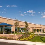 Pepco Government Services, LLC Signs Lease at Waugh Chapel Business Park in Anne Arundel County