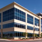 KBR Chooses Maple Lawn for Consolidation of 320 Jobs in Howard County, Hiring 48 New Employees