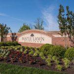 Houston public company bringing 370 jobs to Howard County's Maple Lawn