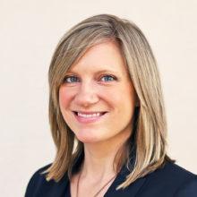 Lisa Kilhefner
