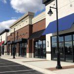 St. John Properties plans metro-wide building boom in 2021