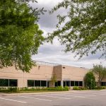 Bilingual Learning Center BabyFe Signs Lease at Melford Town Center