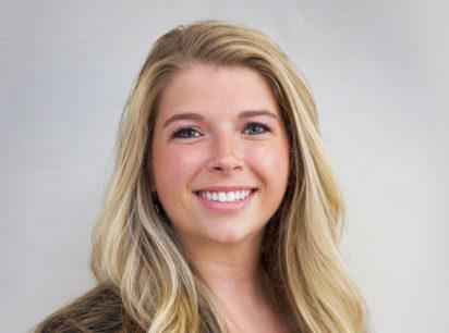 Brooke Harlander