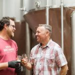 1623 Brewing expands in Carroll County, buoyed by new distribution agreements