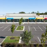 Coldwell Banker signs deal for 60-agent office at Greenleigh in Middle River
