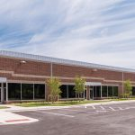 Three Leases Signed at Leesburg Tech Park Totaling 17,000 Square Feet of Space