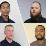 St. John Properties Adds Four New Professionals to In-house Property Management Team