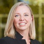 CFO Awards 2021: Lori Rice, St. John Properties