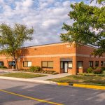 Little Leaves Behavioral Services Selects Three St. John Properties Business Communities for New Locations in Maryland and Virginia
