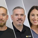Three Professionals Added to St. John Properties' In-House Property Management Team